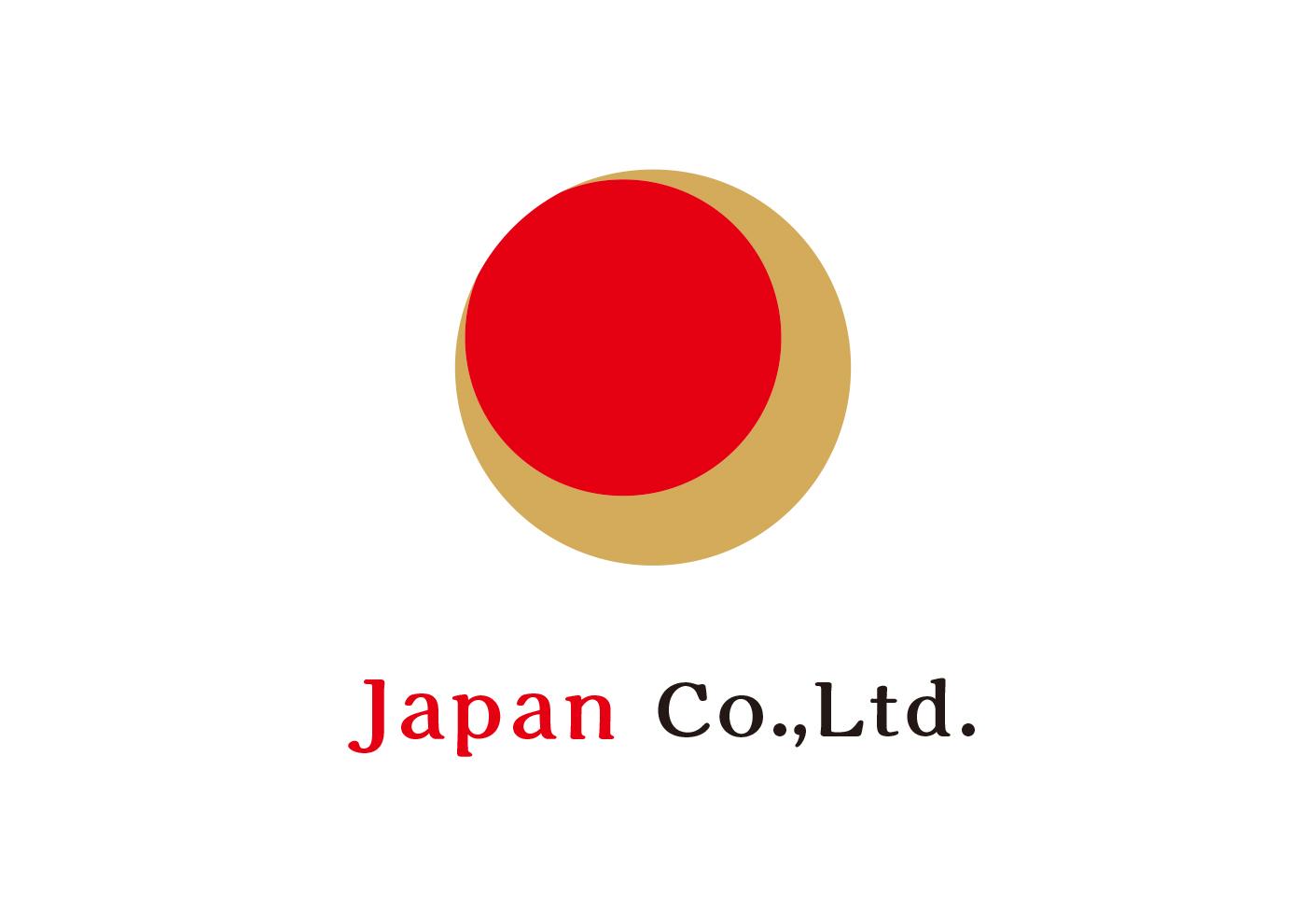 株式会社日本