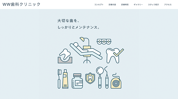 design02