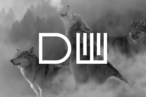 DESIGN WOLF CO.,LTD.