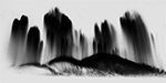 emotions 01